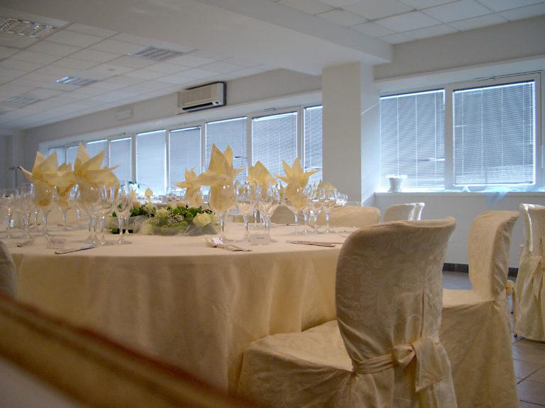 ristorante 2° piano adria international raceway