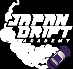 JAPAN DRIFT ACADEMY
